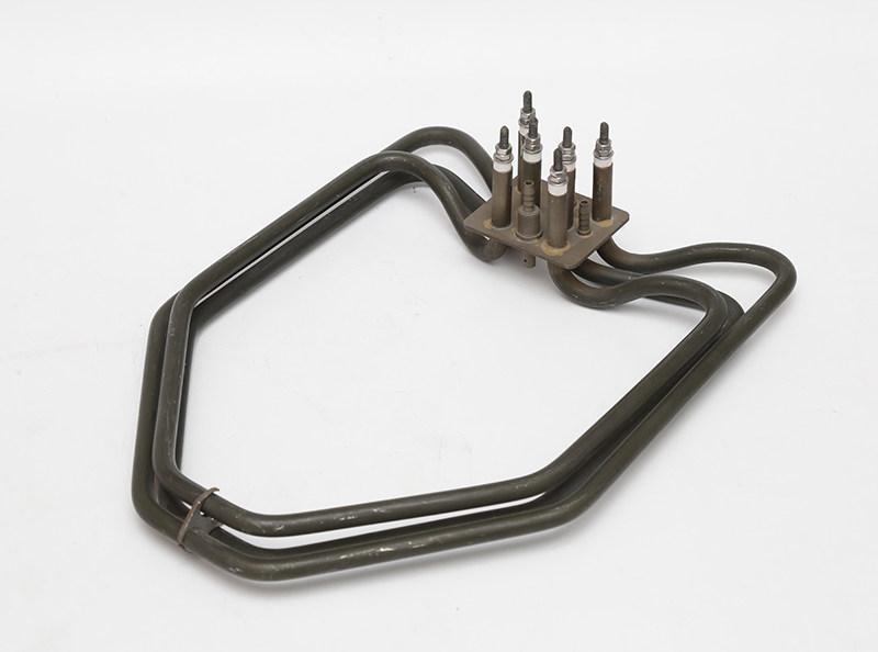 电动车电热管,潮州电动车电热管,好口碑的电动车电热管