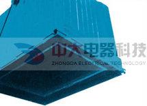 逆变焊机,合肥逆变焊机,价格低的逆变焊机,逆变焊机生产厂家,合肥价格低的逆变焊机生产厂家