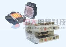 热电偶,株洲热电偶,较好的热电偶,热电偶的使用方法,株洲较好的热电偶的使用方法