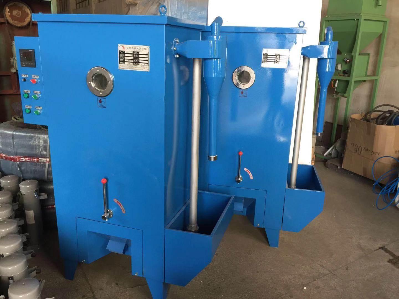 焊剂回收机,长沙焊剂回收机,焊剂回收机哪里有名,比较优质的焊剂回收机,长沙比较优质的焊剂回收机哪里有名