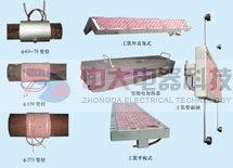 焊剂烘箱,青岛焊剂烘箱,焊剂烘箱尺寸,名气大的焊剂烘箱,青岛名气大的焊剂烘箱尺寸