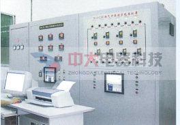 DCS-HY台车炉控制系统