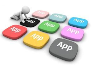 app365滚球平局退款玩法_365滚球 1.86_365滚球图片