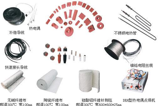 温控设备,无锡温控设备,温控设备图片,价格低的温控设备,无锡价格低的温控设备图片