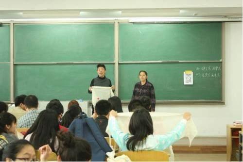 阳江阳江教师资格证综合素质,教师资格证综合素质培训,教师资格证综合素质