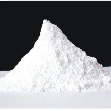开封腻子粉专用活性轻钙