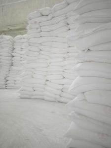 湖北湖北熟石灰粉,熟石灰粉批发价,熟石灰粉