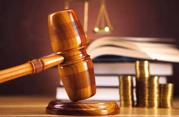 天津河西天津河西法律咨询,有名的法律咨询,法律咨询
