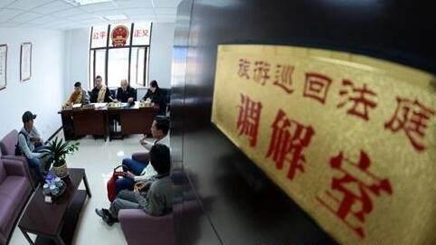 质量取胜天津河西有名的法律咨询